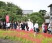 彼岸花の結婚式〜当日写真〜