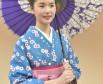 お客様紹介!〜卒業式の袴の前撮り受付中〜
